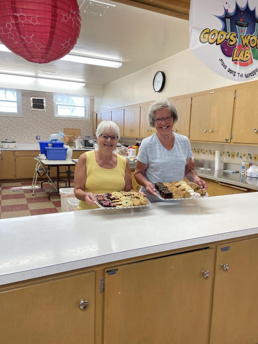 1_Kitchen-Helpers